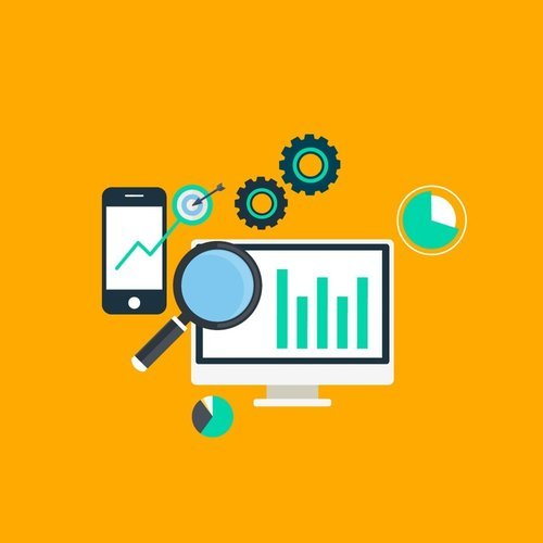Why Rank Tracking Tools are Crucial for Online Entrepreneurs